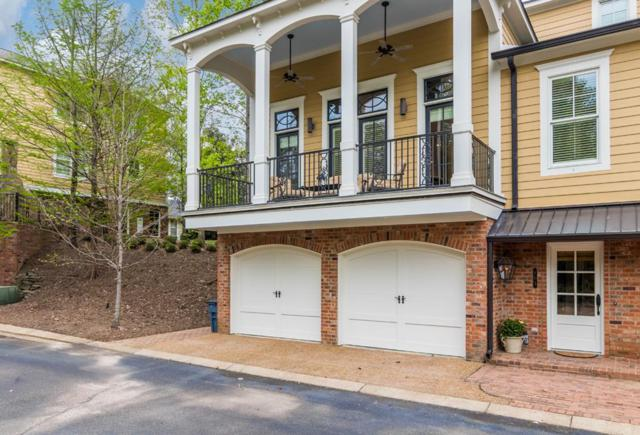 421 North 11th Street #103, OXFORD, MS 38655 (MLS #140322) :: John Welty Realty