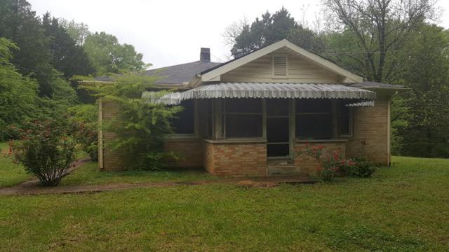 136 Cr337, OXFORD, MS 38655 (MLS #140374) :: John Welty Realty