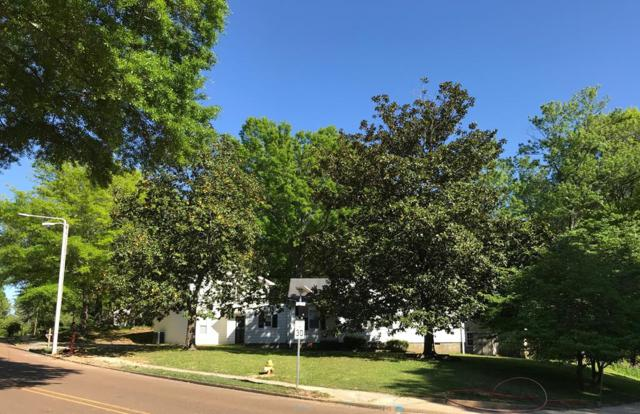 300 Williams, OXFORD, MS 38655 (MLS #140417) :: John Welty Realty