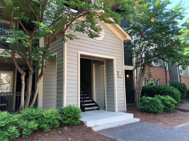 2100 Old Taylor Road #241, OXFORD, MS 38655 (MLS #140524) :: John Welty Realty