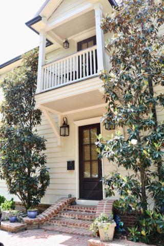 1622 Jackson Avenue East, OXFORD, MS 38655 (MLS #140556) :: John Welty Realty