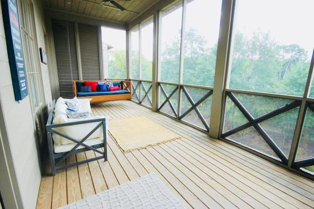 800 College Hill Rd #2304, OXFORD, MS 38655 (MLS #140558) :: John Welty Realty