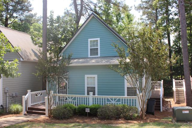 314 Norbury Cove, OXFORD, MS 38655 (MLS #140559) :: John Welty Realty