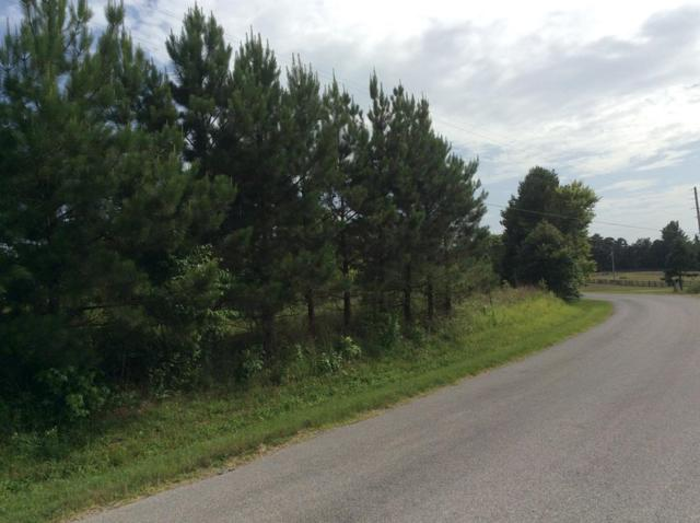 83 County Road 371, WATER VALLEY, MS 38655 (MLS #140824) :: John Welty Realty