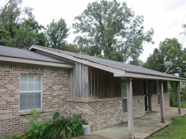 3622 Chapel Town Road, BATESVILLE, MS 38606 (MLS #140825) :: John Welty Realty