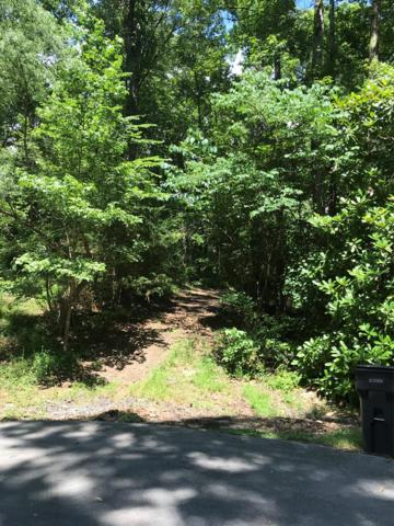 Lot 59 Valley Cove, OXFORD, MS 38655 (MLS #140835) :: Oxford Property Group