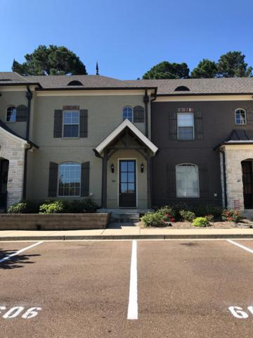 3001 Old Taylor Rd#606, OXFORD, MS 38655 (MLS #141173) :: John Welty Realty