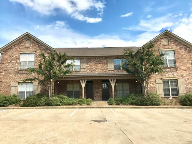 2150 Anderson Rd #1404, OXFORD, MS 38655 (MLS #141303) :: John Welty Realty