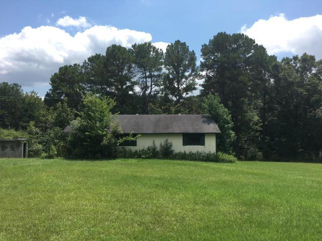 17 S Pine Lake Dr, BATESVILLE, MS 38606 (MLS #141398) :: John Welty Realty