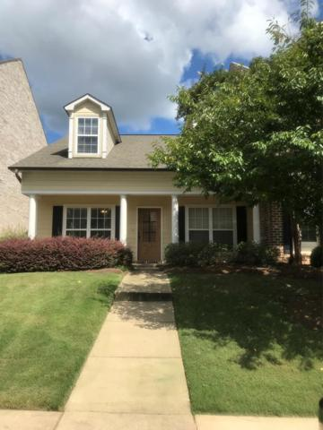 2501 2206 ANDERSON ROAD, OXFORD, MS 38655 (MLS #141498) :: John Welty Realty