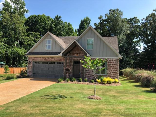 9006 Bristol Cove, OXFORD, MS 38655 (MLS #141552) :: John Welty Realty