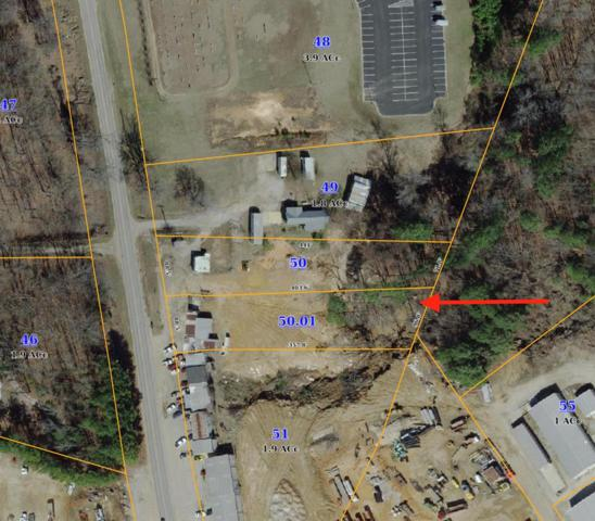 290 Cr 101, OXFORD, MS 38655 (MLS #142427) :: John Welty Realty