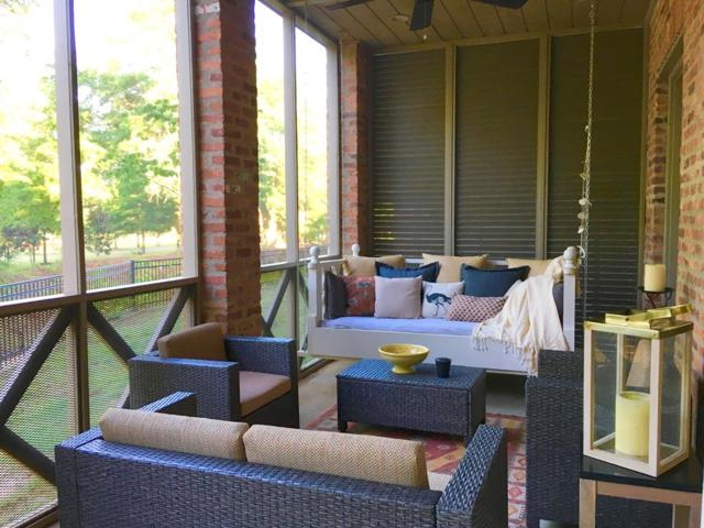 1104 800 College Hill Road, OXFORD, MS 38655 (MLS #142760) :: Oxford Property Group