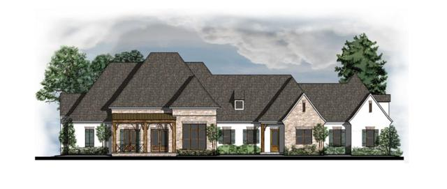 319 Winner's Circle, OXFORD, MS 38655 (MLS #142776) :: Oxford Property Group