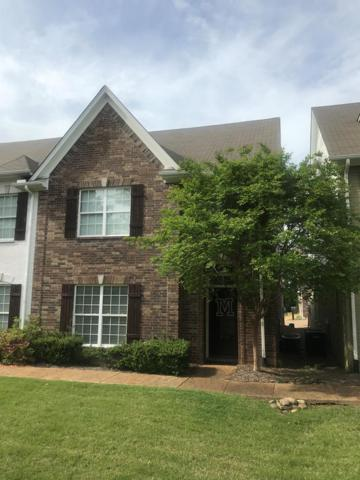 413 Sadie Cove, OXFORD, MS 38655 (MLS #143088) :: Oxford Property Group