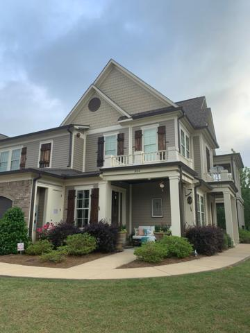 Unit 804 1100 Augusta Dr, OXFORD, MS 38655 (MLS #143169) :: Oxford Property Group