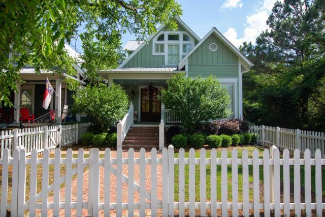 1800 Jackson Ave. East, OXFORD, MS 38655 (MLS #143206) :: Oxford Property Group
