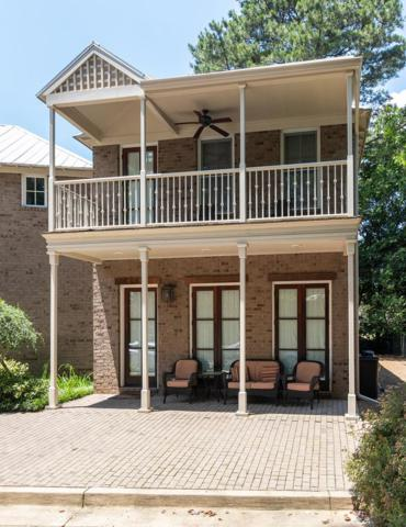 214 S. 17th Unit 5, OXFORD, MS 38655 (MLS #143230) :: Oxford Property Group
