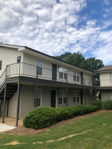 1802 Jackson Ave. West #162, OXFORD, MS 38655 (MLS #143316) :: John Welty Realty