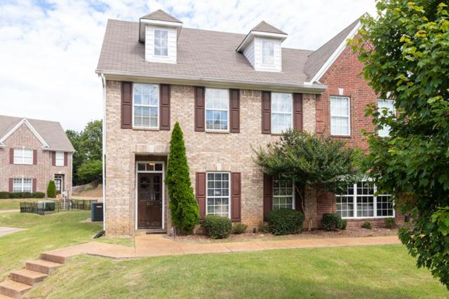 211 Shelley Cove, OXFORD, MS 38655 (MLS #143317) :: Oxford Property Group