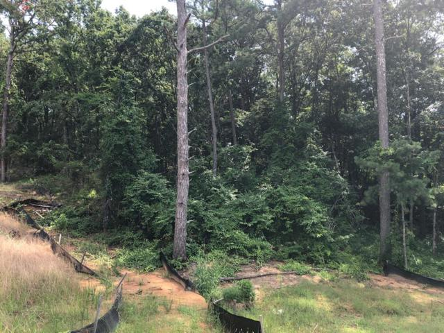 405 Cullen, OXFORD, MS 38655 (MLS #143625) :: Oxford Property Group