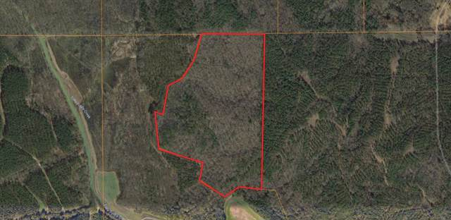 "TBD George G. ""Pat"" Patterson Parkway, OXFORD, MS 38655 (MLS #144235) :: Oxford Property Group"