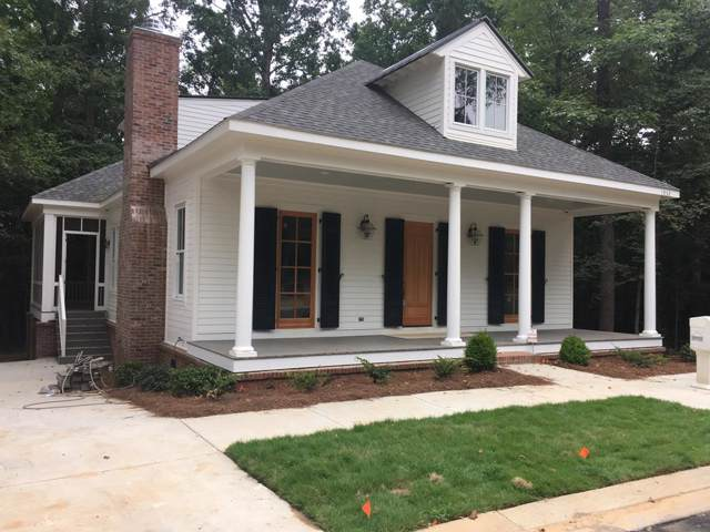 7016 Ashton Loop, OXFORD, MS 38655 (MLS #144363) :: John Welty Realty