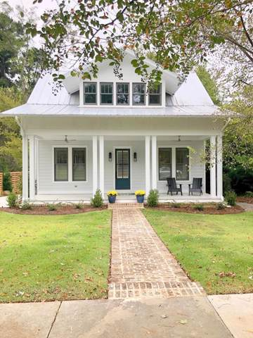 311 Price, OXFORD, MS 38655 (MLS #144485) :: Oxford Property Group