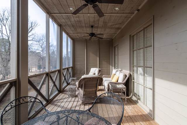 1203 800 College Hill Rd, OXFORD, MS 38655 (MLS #144757) :: Oxford Property Group