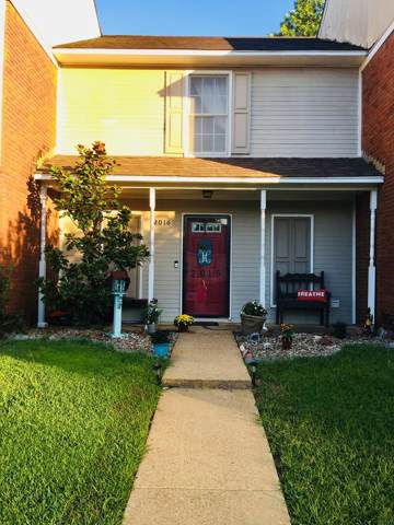 2016 Barry, OXFORD, MS 38655 (MLS #144812) :: John Welty Realty