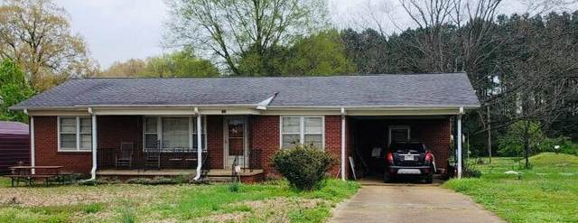 762 Cummings Loop, PONTOTOC, MS 38863 (MLS #145383) :: John Welty Realty