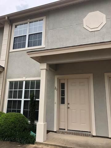 2109 Harris Drive, OXFORD, MS 38655 (MLS #145541) :: Oxford Property Group