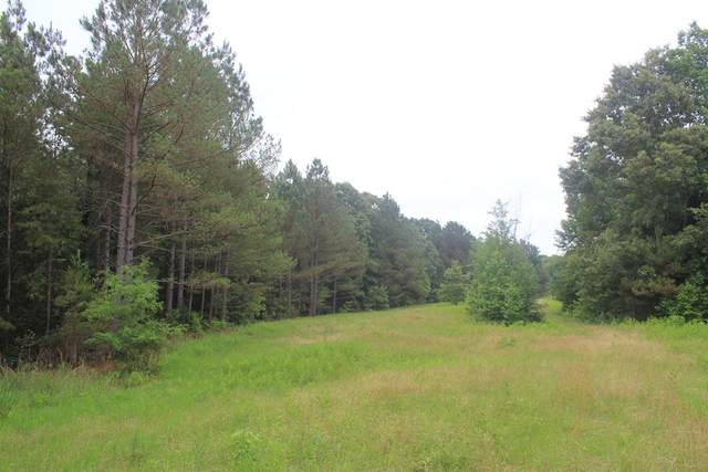 3760 Highway 310, WATERFORD, MS 38685 (MLS #145620) :: Oxford Property Group