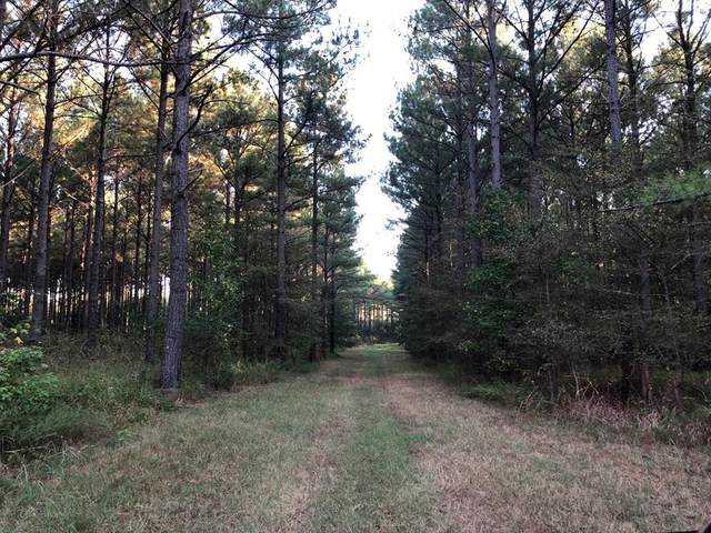 TBD Cr 141, OXFORD, MS 38655 (MLS #145678) :: Oxford Property Group