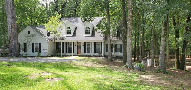 8409 Palestine Road,  Coldwater, OTHER, MS 38618 (MLS #146159) :: Oxford Property Group