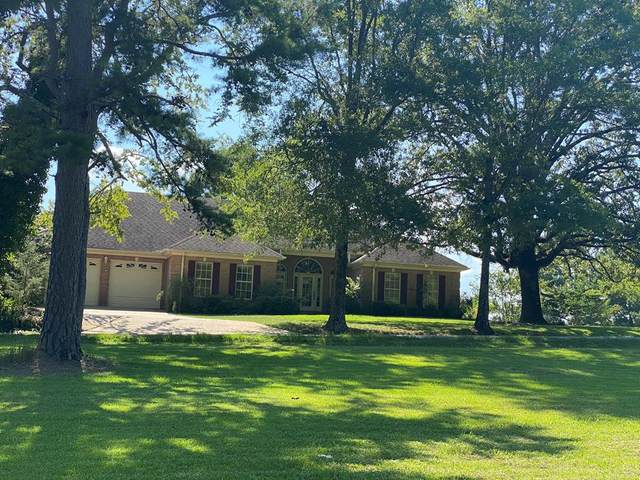 05 Cr 259 A, BRUCE, MS 38915 (MLS #146293) :: John Welty Realty