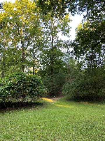 0 S 9th Lot 7, OXFORD, MS 38655 (MLS #146371) :: John Welty Realty