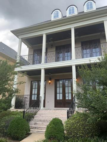 433 St Remy, OXFORD, MS 38655 (MLS #146410) :: John Welty Realty