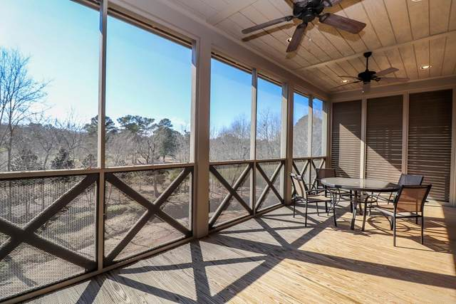 800 College Hill Rd #3303, OXFORD, MS 38655 (MLS #146548) :: Cannon Cleary McGraw