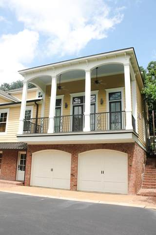 #108 421 North 11th St, OXFORD, MS 38655 (MLS #146549) :: Oxford Property Group