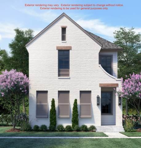 105 Farm View Dr. #306, OXFORD, MS 38655 (MLS #146623) :: Oxford Property Group