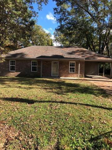 208 West Street, BATESVILLE, MS 38606 (MLS #147294) :: Cannon Cleary McGraw