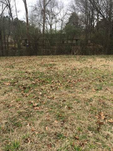 1710 Access, OXFORD, MS 38655 (MLS #147533) :: Cannon Cleary McGraw