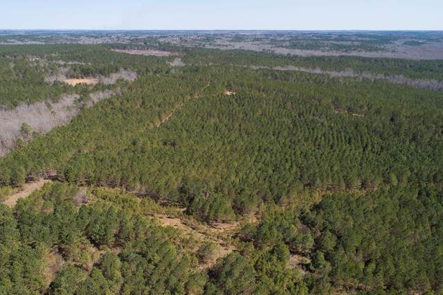 TBD Cr 129, OXFORD, MS 38655 (MLS #147657) :: Oxford Property Group