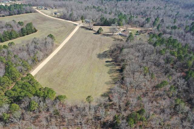 240 Om Cox-Ashland, OTHER, MS 38603 (MLS #147680) :: John Welty Realty
