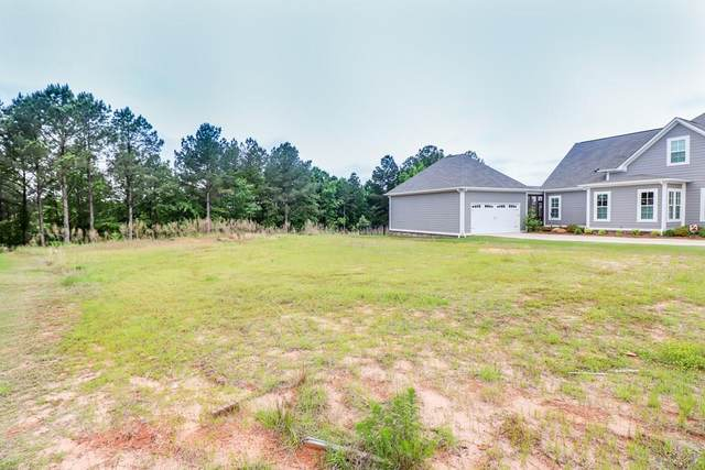 9026 Coatbridge Drive, OXFORD, MS 38655 (MLS #148181) :: Cannon Cleary McGraw