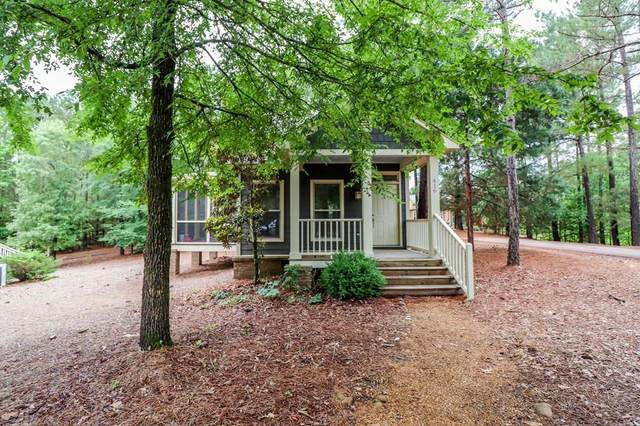 416 Lark Run, OXFORD, MS 38655 (MLS #148350) :: Cannon Cleary McGraw