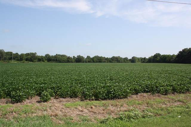 tbd Highway 6 West, BATESVILLE, MS 38606 (MLS #148579) :: Cannon Cleary McGraw