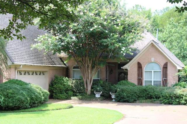 7830 Hunters View, OTHER, MS 38654 (MLS #148589) :: Cannon Cleary McGraw