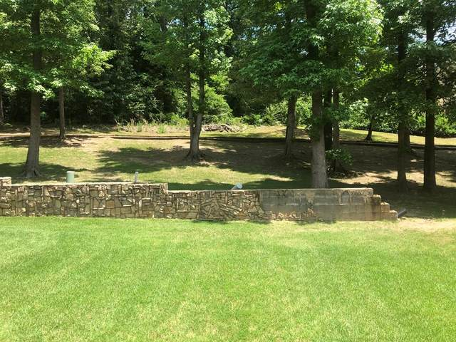 111 Hot Spur Lane, OXFORD, MS 38655 (MLS #148594) :: Cannon Cleary McGraw